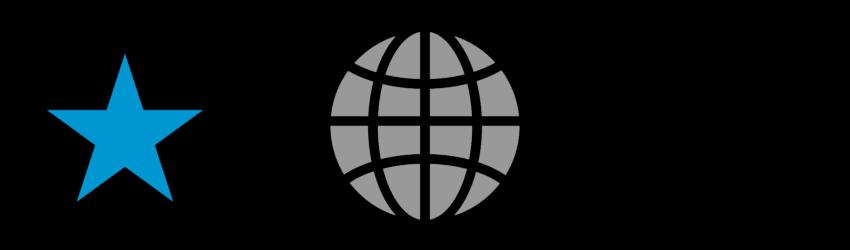 """Киевстар """"Домашний Интернет"""" меняет тарифные планы действующим абонентам"""